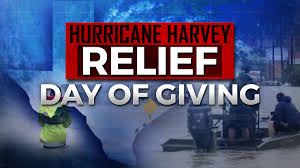nbc4 u0027s day of giving for hurricane harvey victims nbc4i com