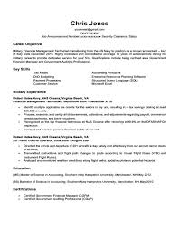 military style resume templates career life situation companion to