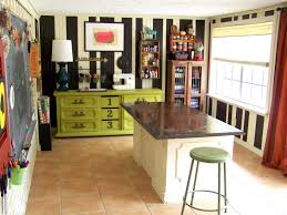 clever craft room ideas organizing and decorating loversiq create a craft room tips from town well thought out e2 80 9cplay home decor