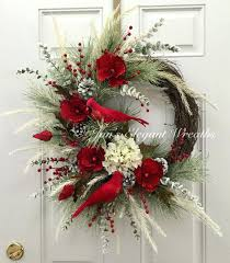 christmas decorating ideas for 2013 creative holiday decorating ideas pinterest collection best wreath
