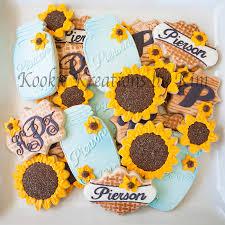 kookie kreations by kim