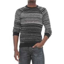 mens sweaters s sweaters average savings of 72 at trading post