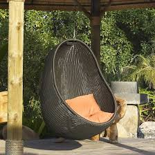outdoor wicker furniture cushions design all home decorations
