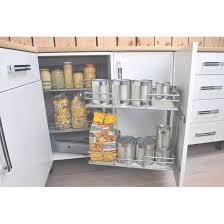 caisson pour meuble de cuisine en kit aménagement intérieur de meuble de cuisine leroy merlin regarding