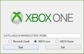 xbox cards buy playstation network cards xbox cards and itunes cards for any