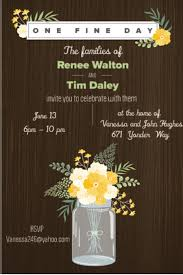jar invitations engagement barbecue i do bbq party invitations new selections