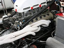 maserati v12 engine photo of the day cooper maserati v12 t86 f1 racing engines