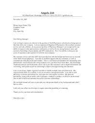 how to enclose resume to cover letter cover letter for magazine job gallery cover letter ideas rug designer cover letter business newsletter templates free rug designer cover letter nurse educator sample resume
