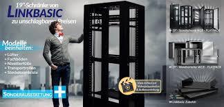 Winkelk He G Stig Kaufen Itb Slider Linkbasic Web Jpg