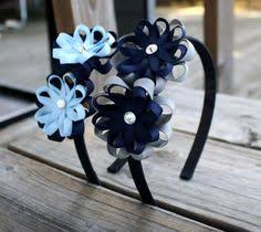 school hair accessories large back to school hair bow toddler to big girl boutique