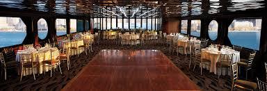 yacht floor plans altantica ny floor plans deck information elite private yachts