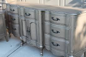 top metallic finish furniture room design decor lovely on metallic