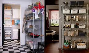 Kitchen Cabinet Shelving Systems by Pantry Cabinet For Kitchen Ikea Home Design Ideas Related Post