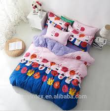 Comforter Manufacturers Usa List Manufacturers Of Quilted Bedding Manufacturers Buy Quilted