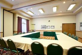 Comfort Suites Johnson Creek Wi Holiday Inn Express Watertown 86 1 2 2 Updated 2017 Prices