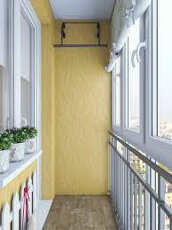 balkon jalousie 956 besten balkon bilder auf kleine balkone haus und