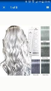 how to mix schwarzkopf hair color igora royal permanent demi hair color by schwarzkopf