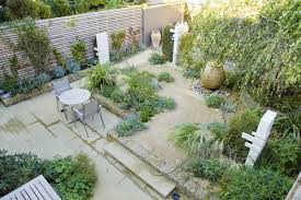 small backyard design ideas on a budget deck designs for garden no