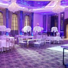 chair rental los angeles photo gallery party and wedding rentals los angeles