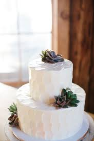 1400 best ideas wedding cakes u0026 toppers images on pinterest