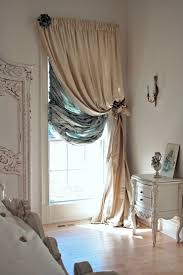 curtain design ideas for bedroom 20 ideas for more romance in the bedroom for valentine s day