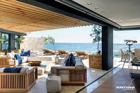 Home Interior Design South Africa Beautiful Seaside Home In Clifton Beach Cape Town House Ideas