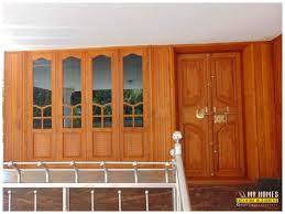 window trim decor window ideas