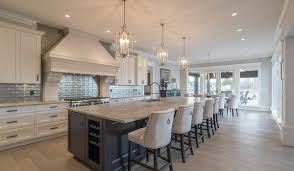 kitchen cabinet lighting canada photo 4 of 5 in an chateau in columbia