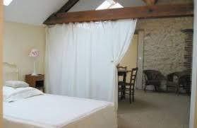 chambre d hotes maine et loire chambres d hôtes maine et loire location de vacances et week end