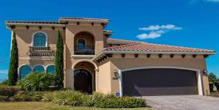 orlando vacation homes for sale u0026 real estate team donovan