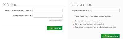 siege 3 suisses comment contacter le service client des 3 suisses comment contacter