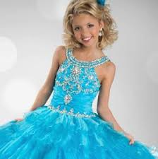 pageant dresses for beauty pageant dresses gowns for big s style