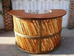 Mexican Patio Furniture by Equipales Rustic Mexican Patio Furniture Available In San Diego