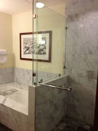 small bathroom ideas with stand up shower
