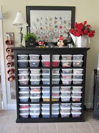 7 Clever Design Ideas For 7 Clever Diy Home Organization Ideas