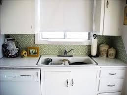 temporary kitchen backsplash 75 best temporary apartment decor images on apartment