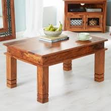 Jali Coffee Table Reclaimed Indian Wood Coffee Tables Buy Uk