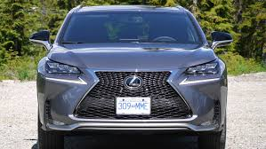 lexus nx safety review lexus nx 300h takes safety to a higher level auto moto japan