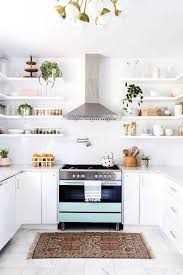 Kitchen Open Shelves Ideas Best 25 Open Kitchens Ideas On Pinterest Dream Kitchens