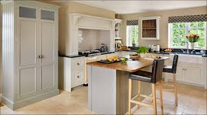 oval kitchen island with seating kitchen circular kitchens circular kitchen island units