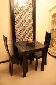 2 Seater Dining Table And Chairs Lufe Dining Table 2 Seater Dining Chairs Chosen Kitchens