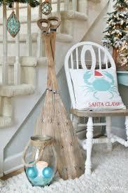 whimsical beach decor design decor wonderful to whimsical beach