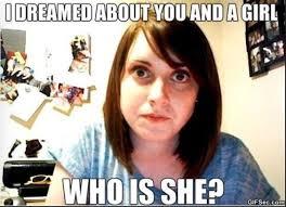 Girlfriend Meme Girl - pin by amber on funnies pinterest