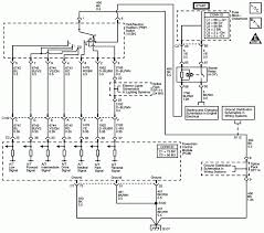 vue gear selector wiring diagram saturnfans photo forums