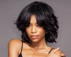 top relaxers for black hair hair relaxers shoos conditioners hair treatments mizani