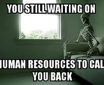 Hr Memes - steph s novae diary human resources meme office humor