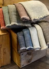 fabrics and home interiors vano home interiors fabric cosimo colour interiors