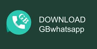 apk for android gbwhatsapp 6 10 apk for android 2018 version