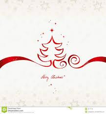 christmas card vector learntoride co