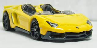 Lamborghini Aventador J Black - two lane desktop wheels lamborghini aventador coupe j